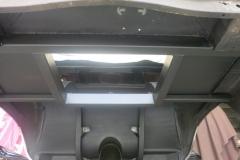 custom-restoration-work-car-auto-adelaide