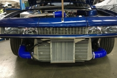 custom-restoration-work-front-end-grille-adelaide