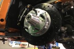 custom-restoration-work-thr-developments-brakes