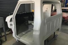 custom-restoration-work-thr-developments-cabin-adelaide