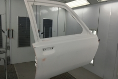 custom-restoration-work-thr-developments-door-panel-adelaide