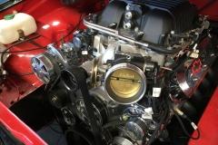 custom-restoration-work-thr-developments-engine