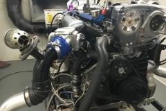 engine-building-testing