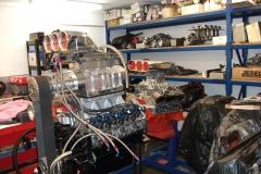 engine-building-workshop-adelaide