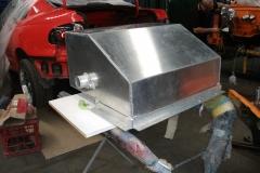 fabrication-custom-petrol-tank