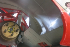 fabrication-guard
