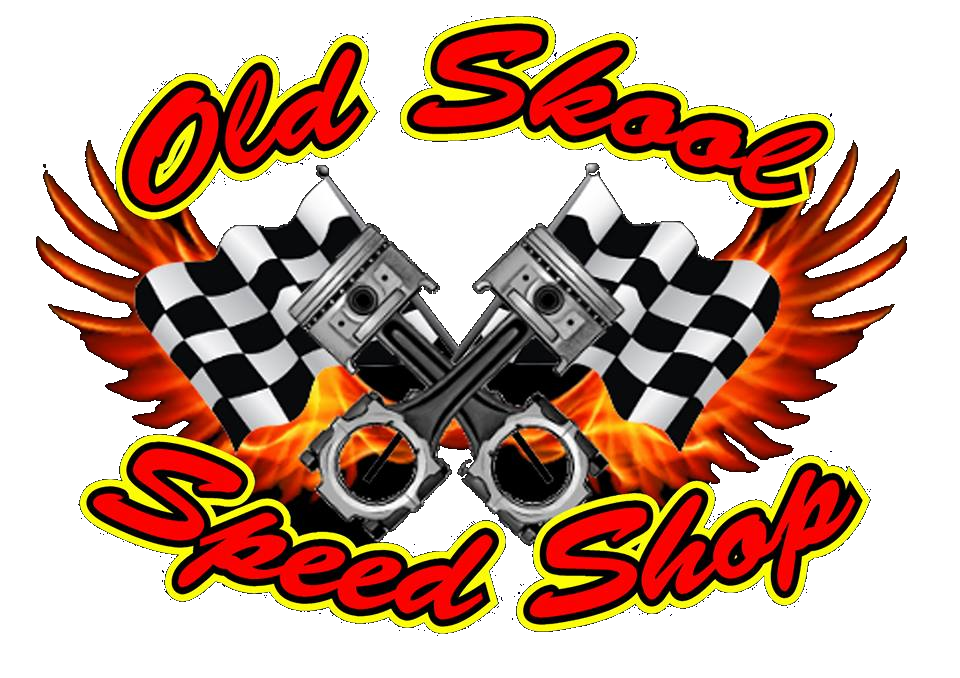 old-skool-speed-shop-footer