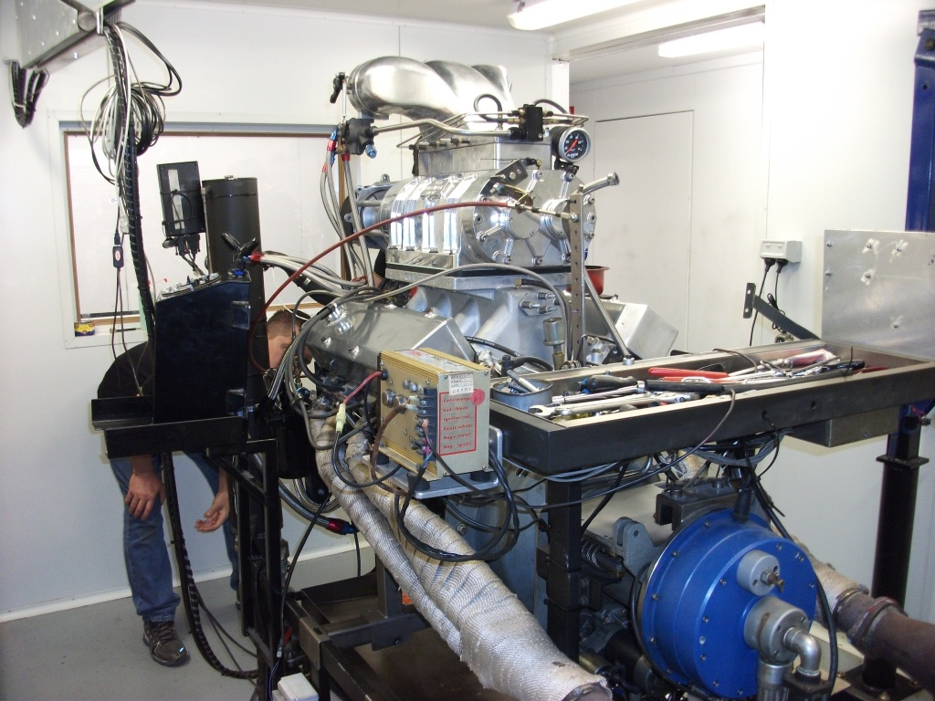 thr-developments-engine-dyno-adelaide