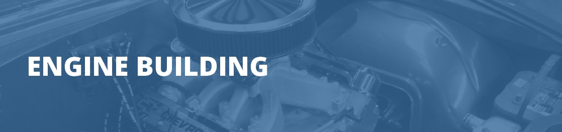 engine-building-image